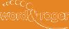 WORD & ROGER | DENVER GRAPHIC DESIGN / BRANDING & WEBSITES